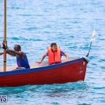 Foil Fest Americas Cup Bermuda, June 25 2016-236