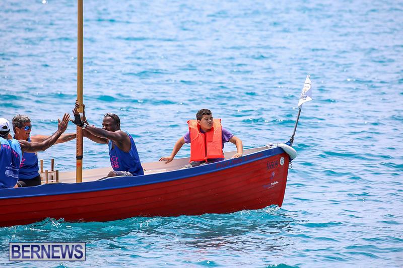 Foil-Fest-Americas-Cup-Bermuda-June-25-2016-236