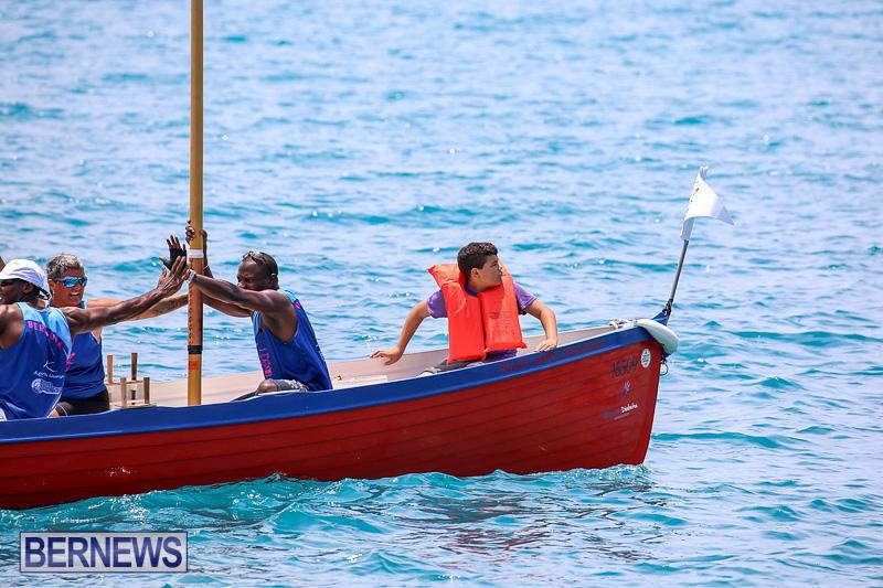 Foil-Fest-Americas-Cup-Bermuda-June-25-2016-237