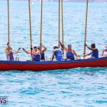 Foil Fest Americas Cup Bermuda, June 25 2016-238