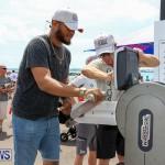 Foil Fest Americas Cup Bermuda, June 25 2016-24