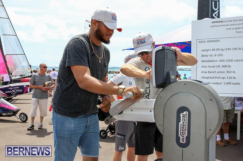 Foil-Fest-Americas-Cup-Bermuda-June-25-2016-24
