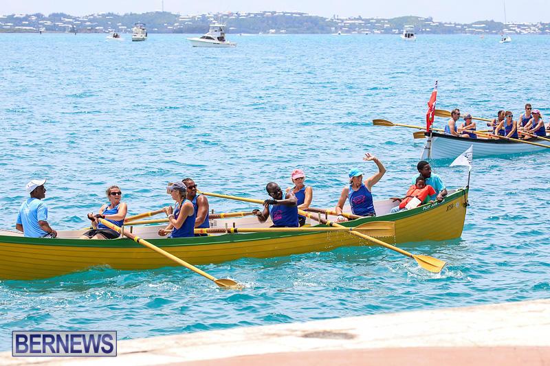 Foil-Fest-Americas-Cup-Bermuda-June-25-2016-240