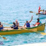 Foil Fest Americas Cup Bermuda, June 25 2016-241