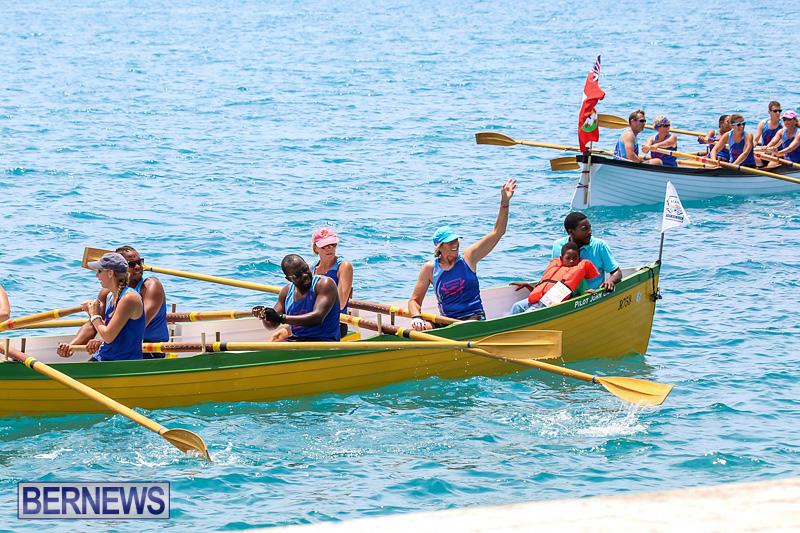 Foil-Fest-Americas-Cup-Bermuda-June-25-2016-241
