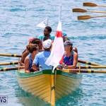 Foil Fest Americas Cup Bermuda, June 25 2016-243