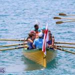 Foil Fest Americas Cup Bermuda, June 25 2016-244