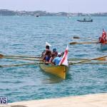Foil Fest Americas Cup Bermuda, June 25 2016-245