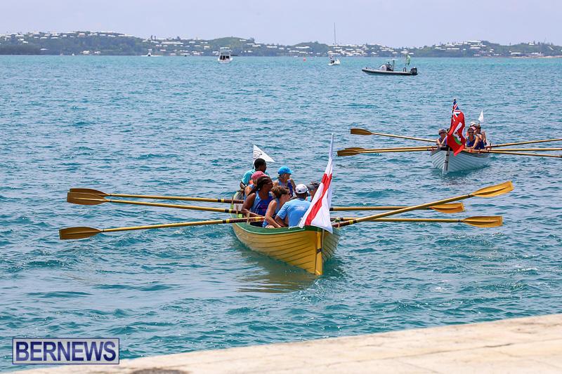 Foil-Fest-Americas-Cup-Bermuda-June-25-2016-245
