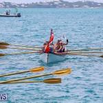 Foil Fest Americas Cup Bermuda, June 25 2016-246