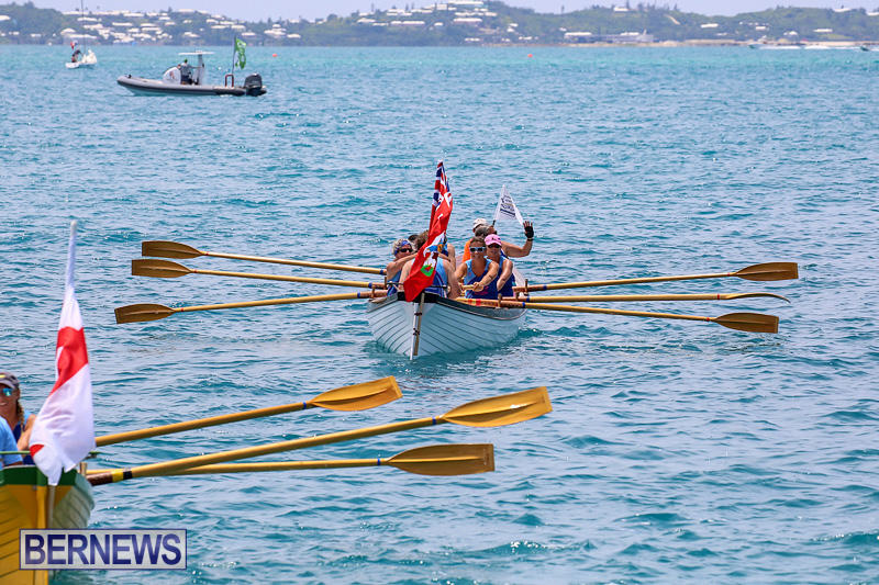 Foil-Fest-Americas-Cup-Bermuda-June-25-2016-246