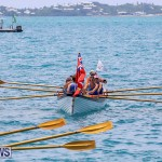Foil Fest Americas Cup Bermuda, June 25 2016-247