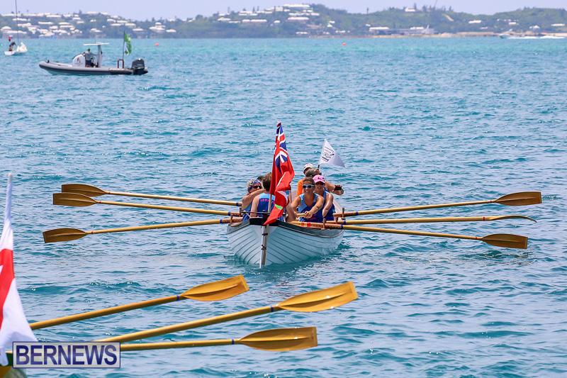 Foil-Fest-Americas-Cup-Bermuda-June-25-2016-247