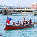 Foil Fest Americas Cup Bermuda, June 25 2016-248