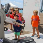 Foil Fest Americas Cup Bermuda, June 25 2016-25