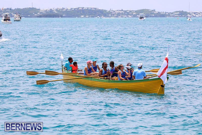 Foil-Fest-Americas-Cup-Bermuda-June-25-2016-250