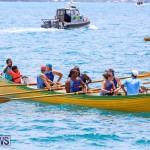 Foil Fest Americas Cup Bermuda, June 25 2016-251