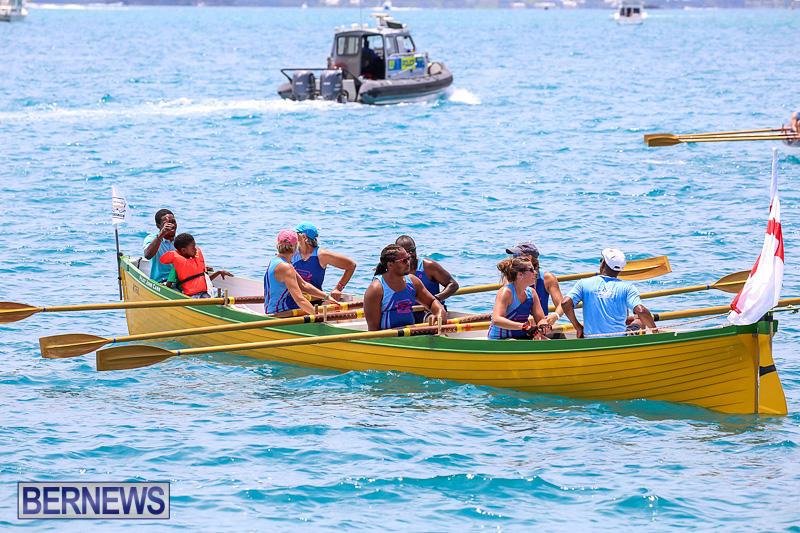 Foil-Fest-Americas-Cup-Bermuda-June-25-2016-251