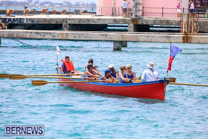 Foil-Fest-Americas-Cup-Bermuda-June-25-2016-252
