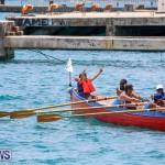 Foil Fest Americas Cup Bermuda, June 25 2016-253
