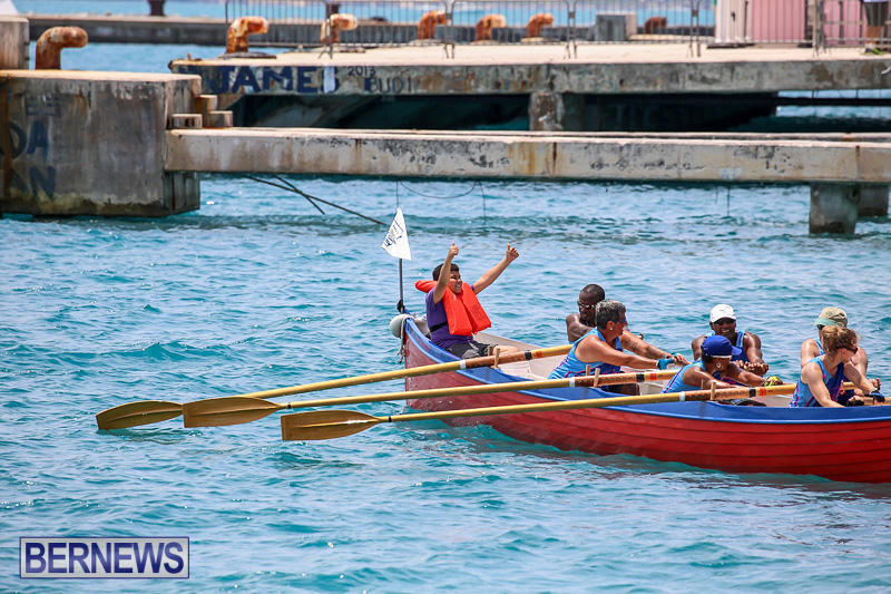 Foil-Fest-Americas-Cup-Bermuda-June-25-2016-253