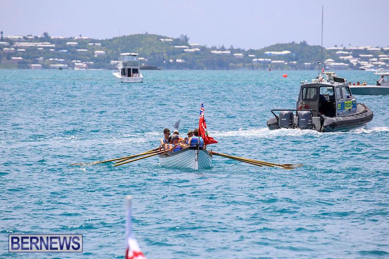 Foil-Fest-Americas-Cup-Bermuda-June-25-2016-254