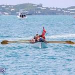 Foil Fest Americas Cup Bermuda, June 25 2016-255