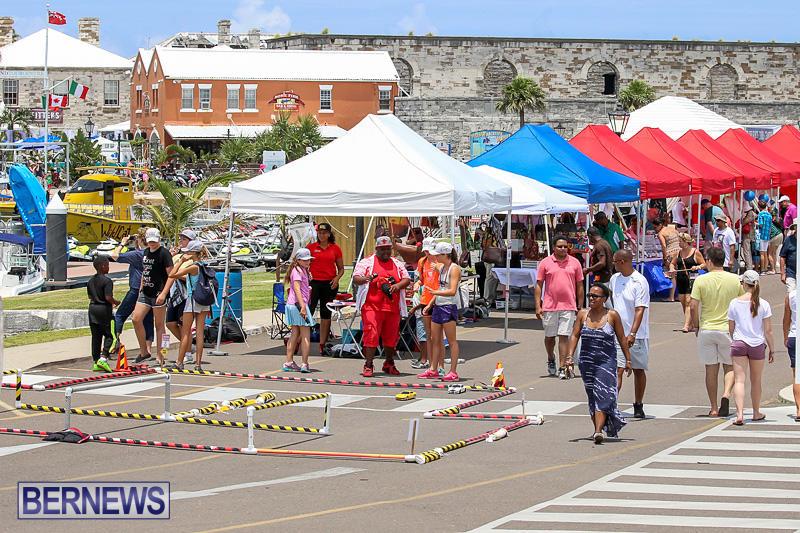 Foil-Fest-Americas-Cup-Bermuda-June-25-2016-258