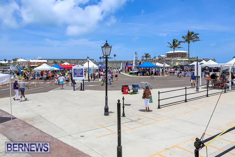 Foil-Fest-Americas-Cup-Bermuda-June-25-2016-259