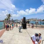 Foil Fest Americas Cup Bermuda, June 25 2016-261