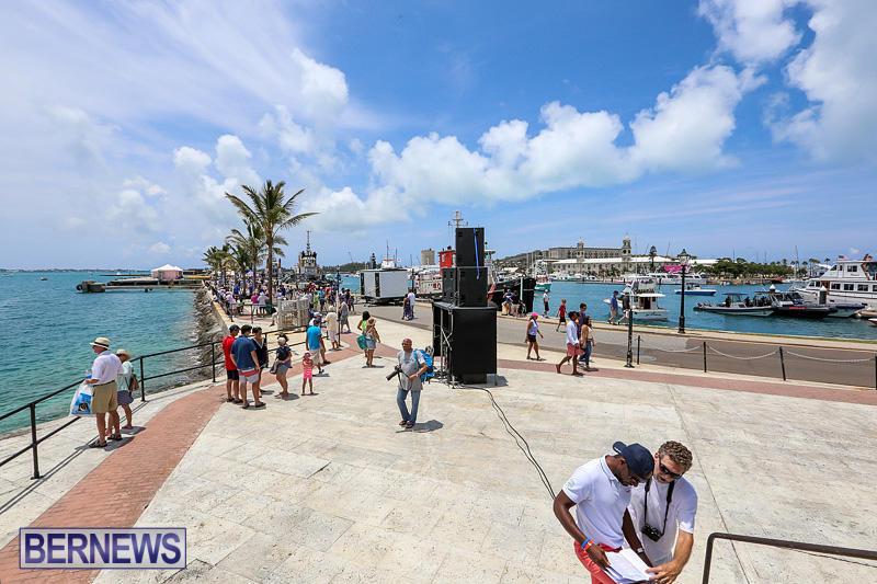 Foil-Fest-Americas-Cup-Bermuda-June-25-2016-261