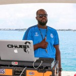Foil Fest Americas Cup Bermuda, June 25 2016-262