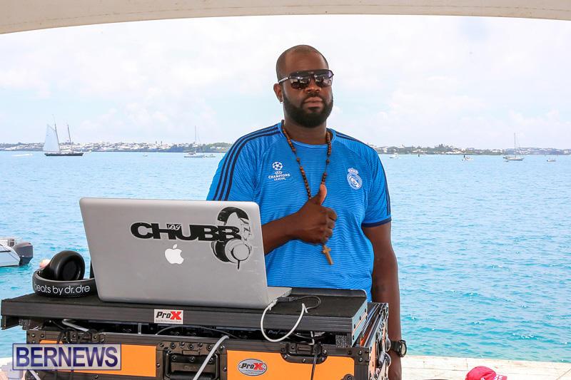 Foil-Fest-Americas-Cup-Bermuda-June-25-2016-262