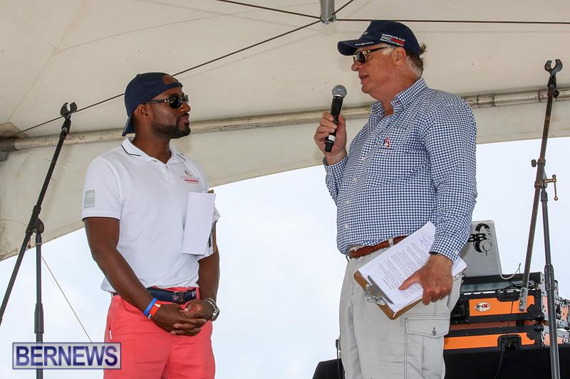 Foil-Fest-Americas-Cup-Bermuda-June-25-2016-263