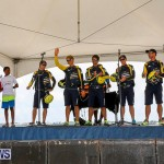 Foil Fest Americas Cup Bermuda, June 25 2016-267