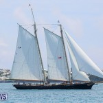 Foil Fest Americas Cup Bermuda, June 25 2016-273