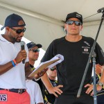 Foil Fest Americas Cup Bermuda, June 25 2016-274