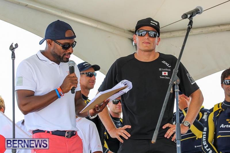 Foil-Fest-Americas-Cup-Bermuda-June-25-2016-274