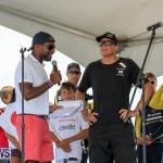 Foil Fest Americas Cup Bermuda, June 25 2016-275