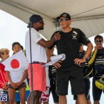 Foil Fest Americas Cup Bermuda, June 25 2016-277