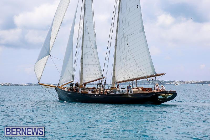 Foil-Fest-Americas-Cup-Bermuda-June-25-2016-282