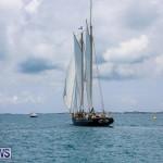 Foil Fest Americas Cup Bermuda, June 25 2016-283