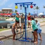 Foil Fest Americas Cup Bermuda, June 25 2016-284
