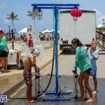 Foil Fest Americas Cup Bermuda, June 25 2016-286