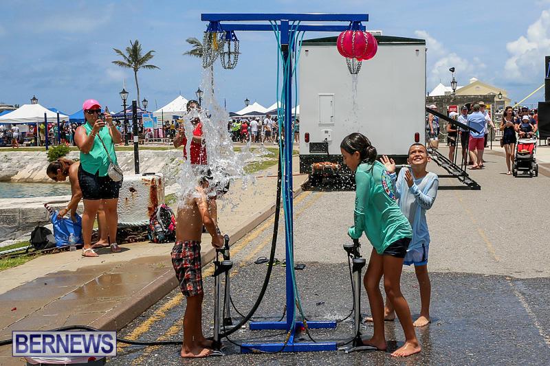 Foil-Fest-Americas-Cup-Bermuda-June-25-2016-286