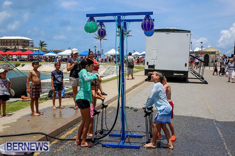 Foil-Fest-Americas-Cup-Bermuda-June-25-2016-287