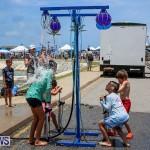 Foil Fest Americas Cup Bermuda, June 25 2016-288