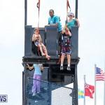 Foil Fest Americas Cup Bermuda, June 25 2016-289