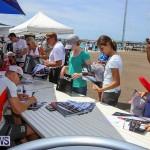 Foil Fest Americas Cup Bermuda, June 25 2016-29