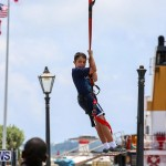Foil Fest Americas Cup Bermuda, June 25 2016-291